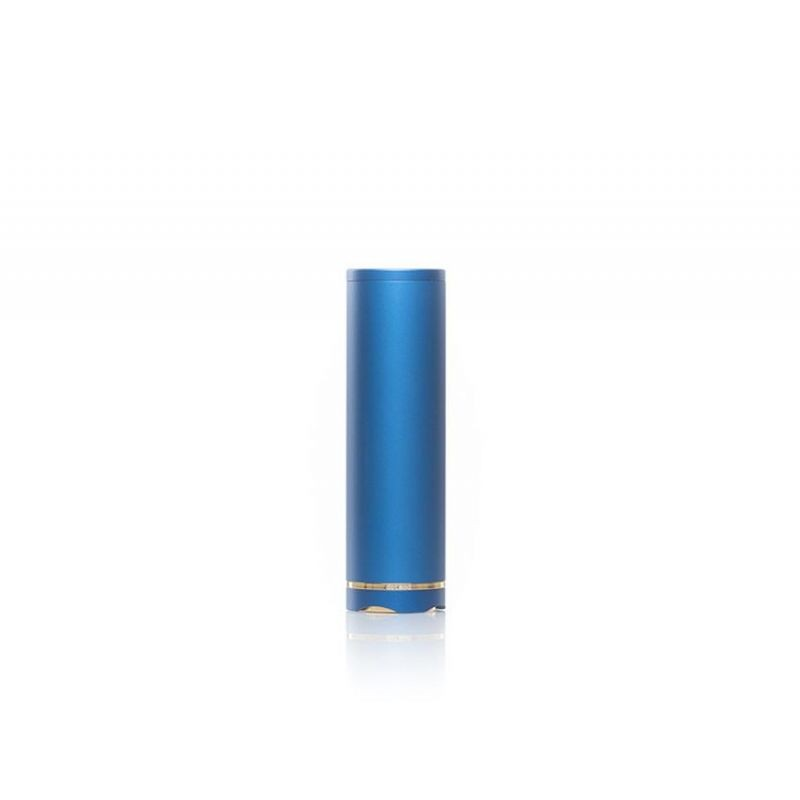 Dotmod Petri Lite 24mm