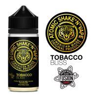 Atomic Tobacco Bliss 50/50 Shake N Vape