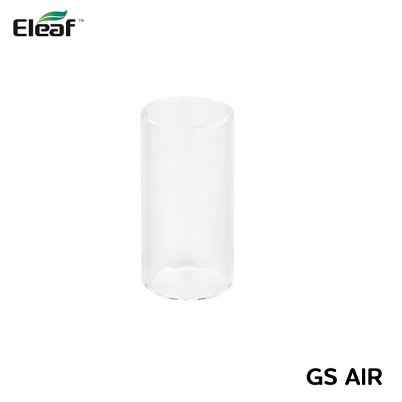 Eleaf Pyrex GS Air