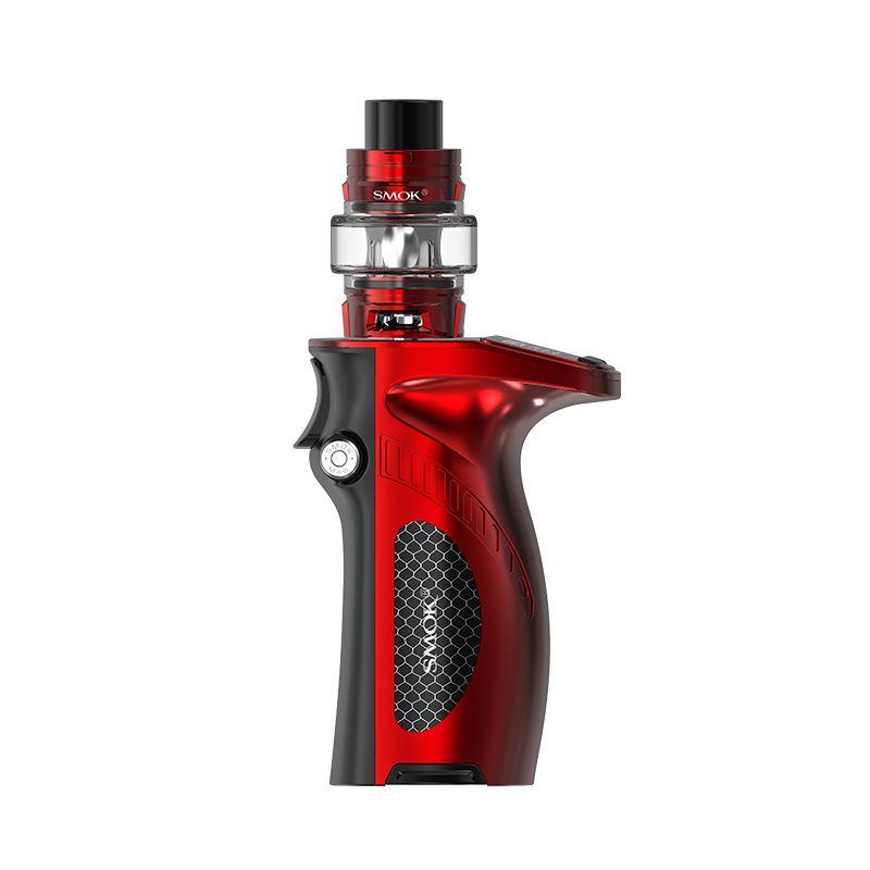 SMOK Kit Mag Grip 100W TC + TFV8 Baby V2