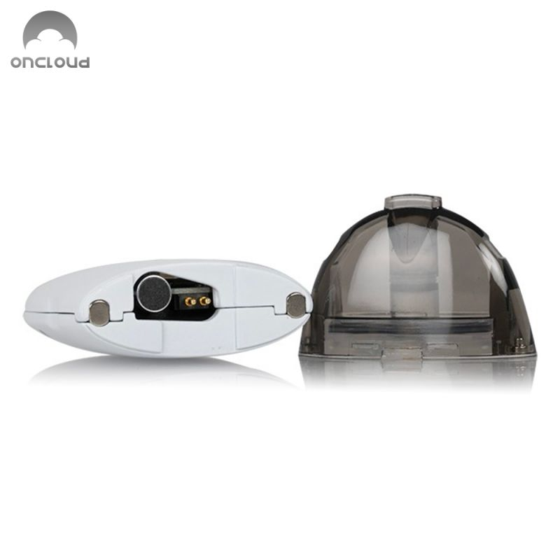 OnCloud Pods Ion