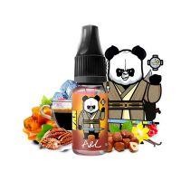 A&L: Concentré Panda Wan 10ml