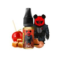 A&L: Concentré Dark Panda 10ml