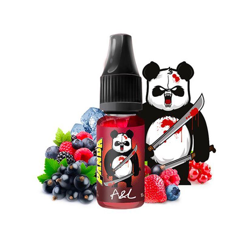 A&L: Concentré Bloody Panda 10ml