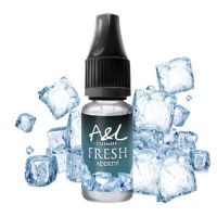 A&L: Additif Ultimate Fresh 10ml