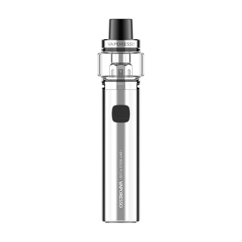 Vaporesso Kit Sky Solo Plus 8ML