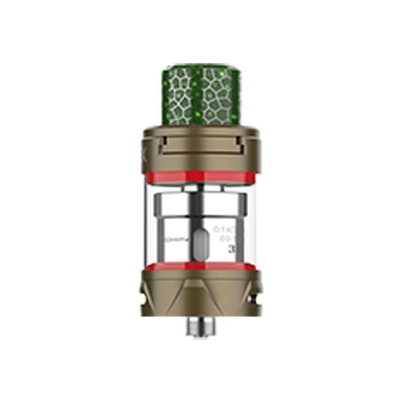 Atomiseur Plex 4ml - Innokin