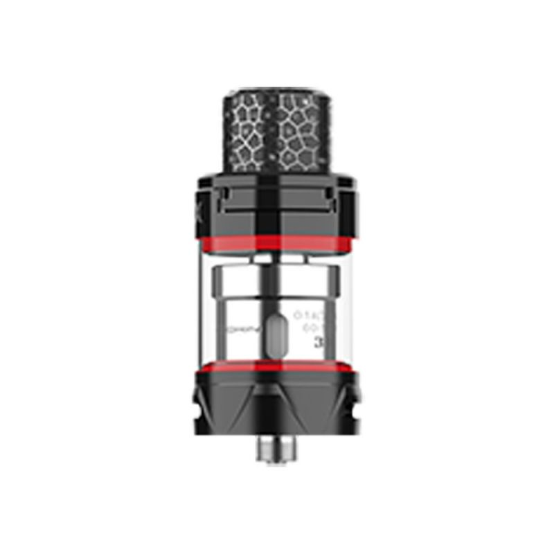 Innokin Atomiseur Plex 4ml