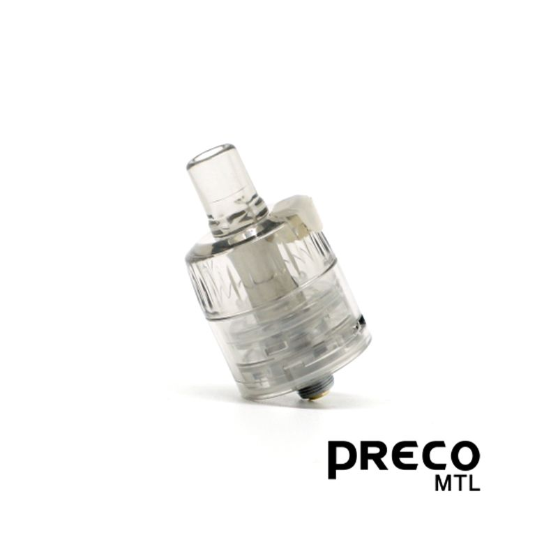 Vzone Atomiseur Preco MTL 2ml