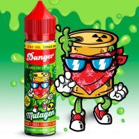 Swoke: Mutagen 60ml