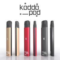 Koddo Pod Nano Le French Liquide
