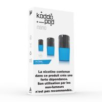 Pods La Chose 2ML (3pcs)