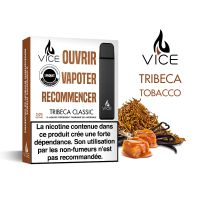 VICE Pod jetable - Tribeca (Pack de 3)