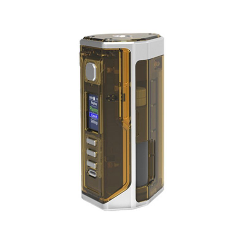 Lost Vape Box Drone BF DNA250C