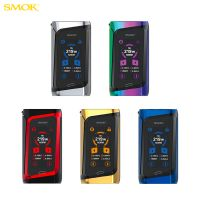 Smok Box MORPH 219