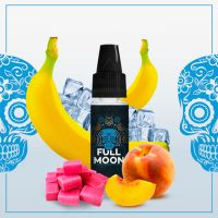 Full Moon: Concentré BLUE 10ml