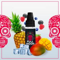 Full Moon: Concentré RED 10ml