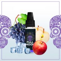 Full Moon: Concentré PURPLE 10ml