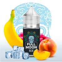 Full Moon: Concentré BLUE 30ml