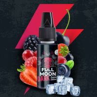 Full Moon: Concentré DARK 10ml