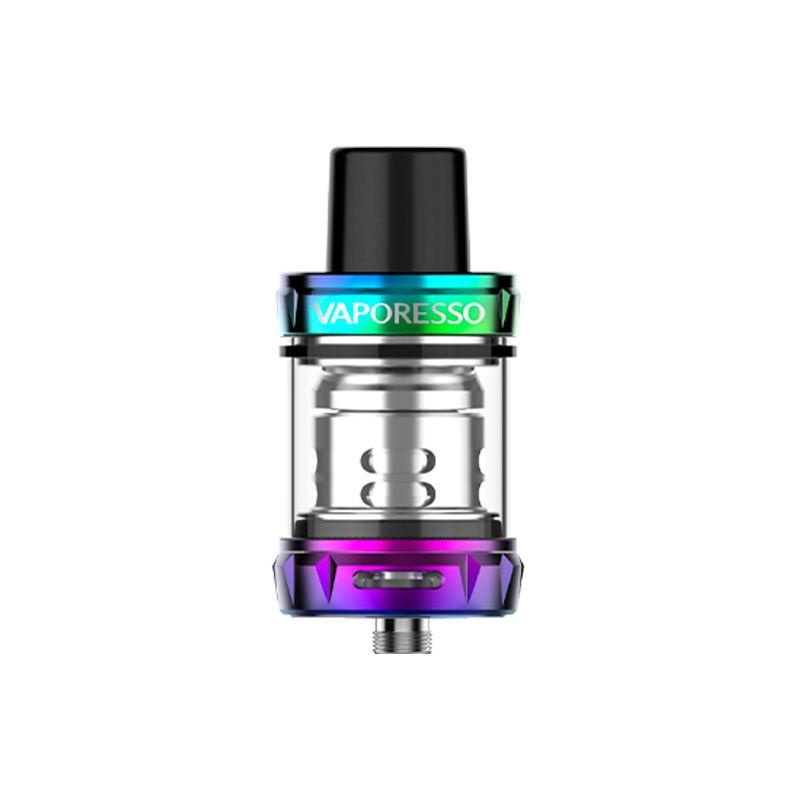Atomiseur SKRR-S-Mini 2ml - Vaporesso