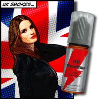 Uk Smokes 10ML