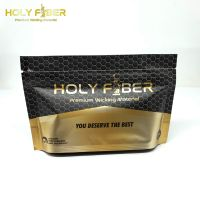 Holy Juice Lab: Coton Holy Fiber