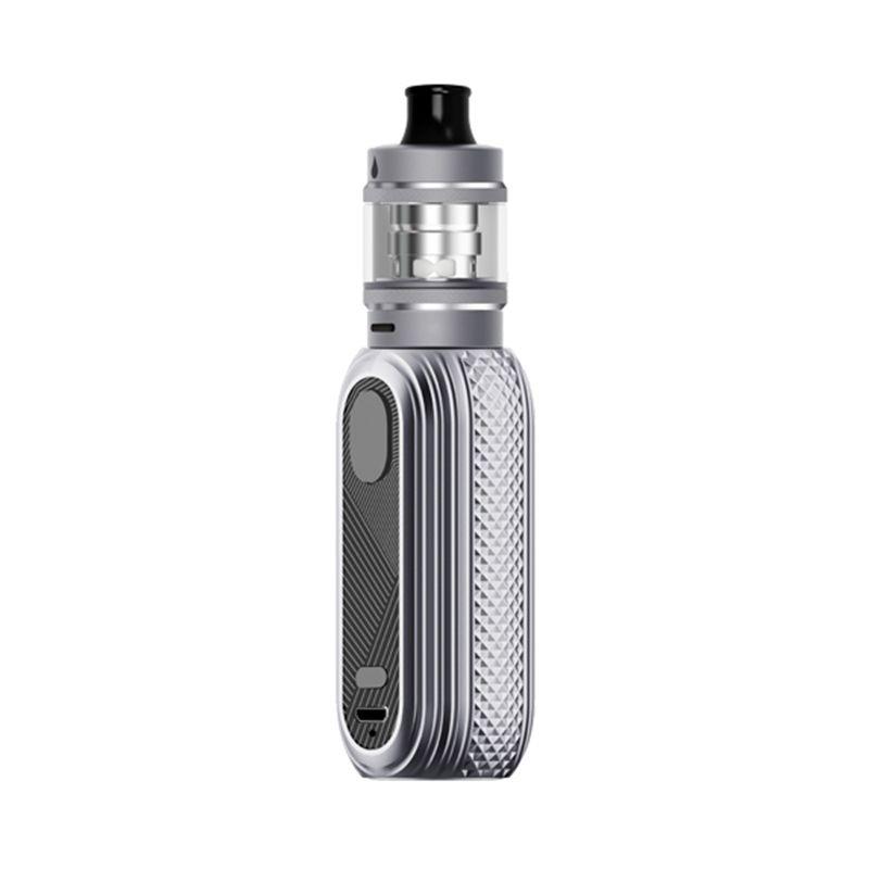 Aspire Kit Reax Mini 1600mAh