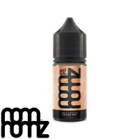 NOM NOMZ: Concentré Dough Boy 30ml