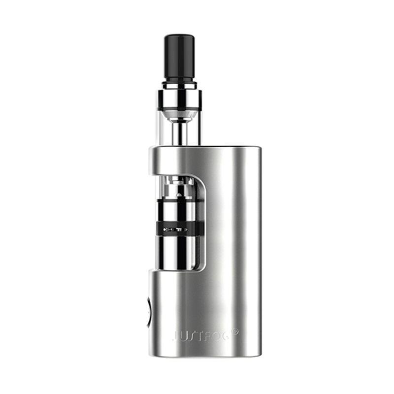 Justfog Q14 Compact Kit 900mAh