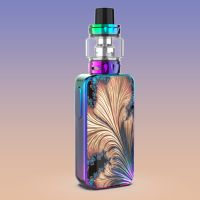 Vaporesso Kit LUXE S - 220W