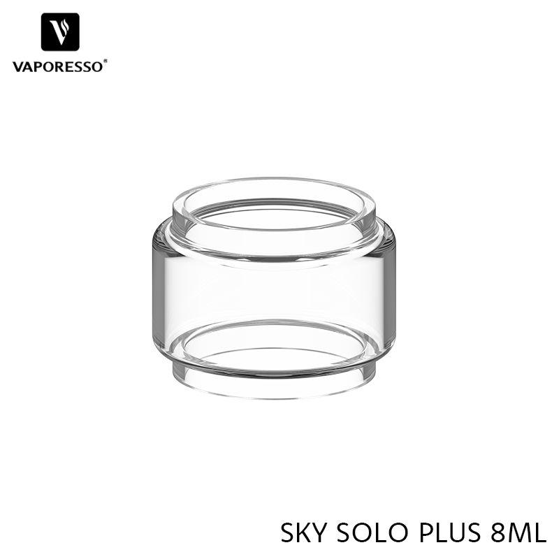 Pyrex Sky Solo Plus 8ml - Vaporesso