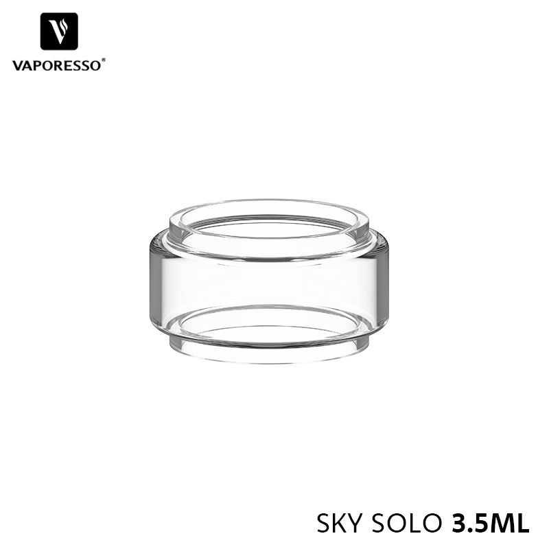 Vaporesso Pyrex Sky Solo 3.5ml