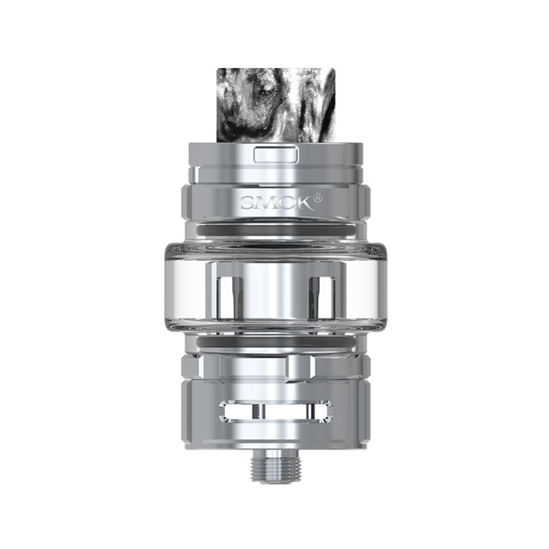 Smok TF atomiseur 6ml