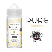 PURE: Banana 50ml