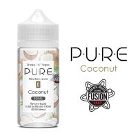 PURE: Coconut 50ml