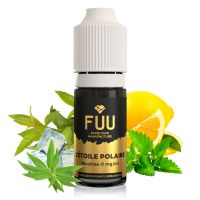 The FUU: L'étoile Polaire 10ml