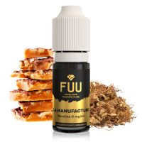 The FUU: La Manufacture 10ml