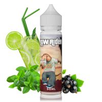 Low Rider 50ml - Fuug Life