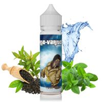 Ato-Varitch 50ml - Fuug Life