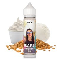 Specialités: Toasted Cereals 50ml