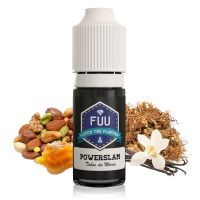 Concentré Powerslam 10ml - Catch The Flavors