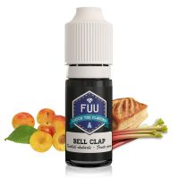 Concentré Bell Clap 10ml - Catch The Flavors