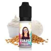 Spécialités: Concentré Toasted Cereals Vuaper - The FUU