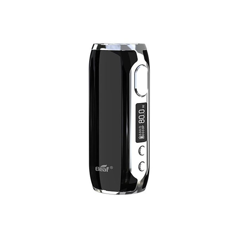 Eleaf Box iStick Rim 3000mAh