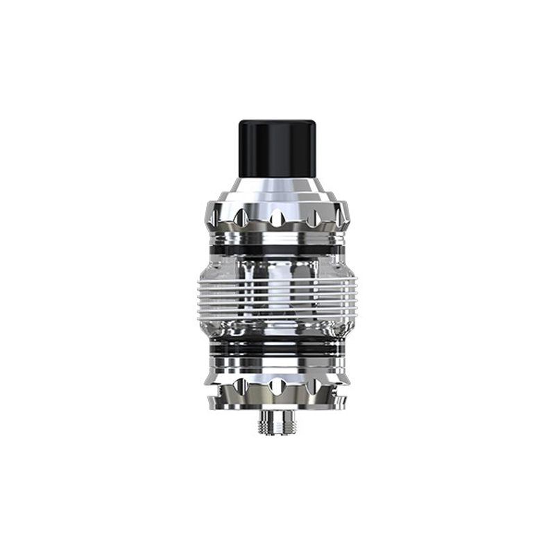 Eleaf Atomiseur Melo 5 - 4ml