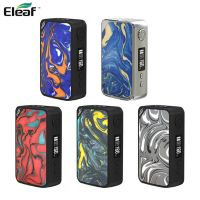Eleaf Box iStick Mix 160W