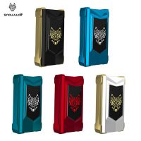 Snowwolf Box Mfeng UX 200W
