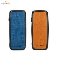 VapeOnly Mod Smooth 1000mAh