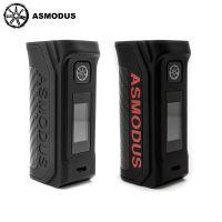 Asmodus Box Amighty 100W